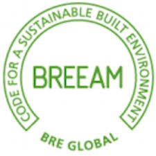 Breeam Green Certification